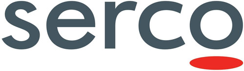 Serco Health Limited