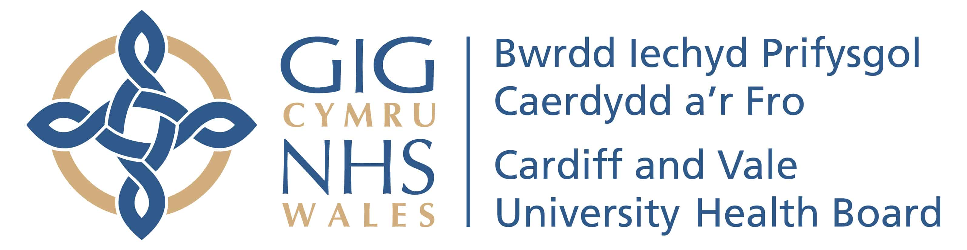 Developing a Patient-centred Service for Neuroendocrine Cancer across South Wales through Commissioning and Co-production
