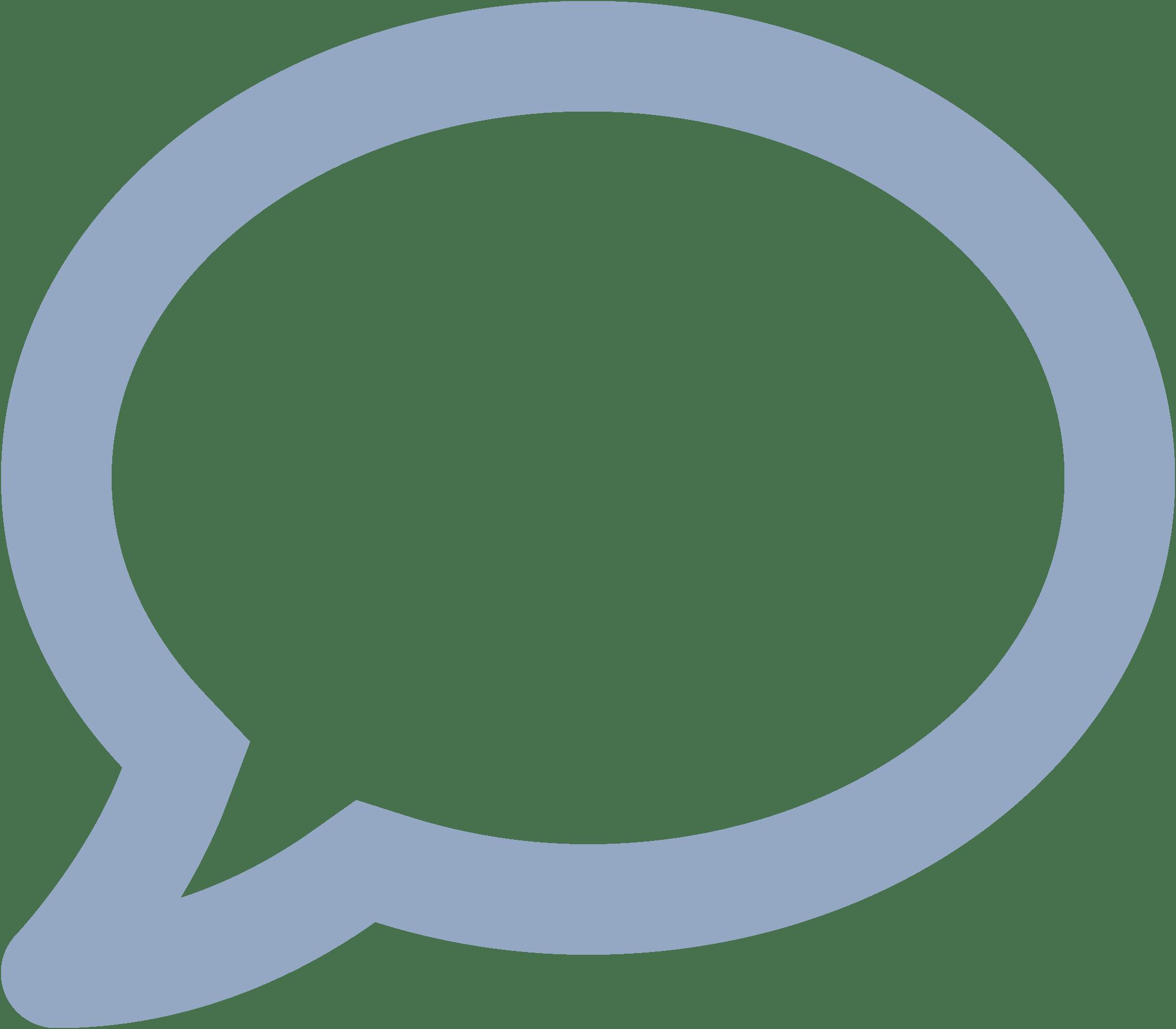 Patient Experience Radio podcast