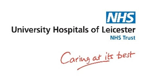 ICU patients and relatives are they really listened to? - Providing opportunities for ICU patients  in an Acute Trust to engage with the multi-disciplinary team to ensure they are truly heard  and translating this into meaningful action